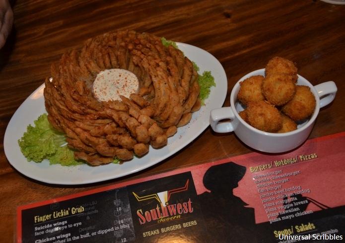 Great Food Singapore Neighbourhood Eateries