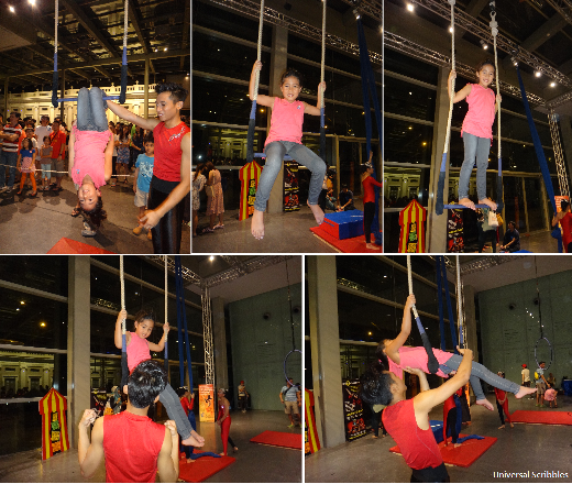 Kids Activities Singapore