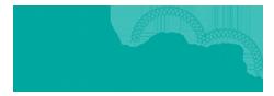 fleciwerkz-logo