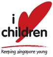 ilovechildren-logo