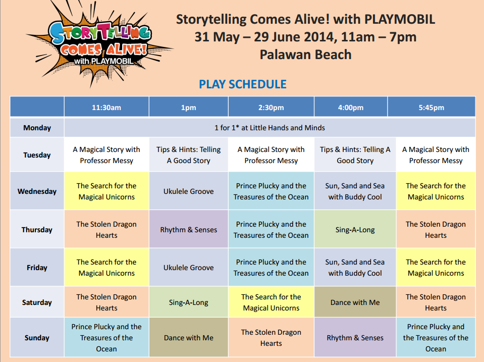 Play schedule.pdf