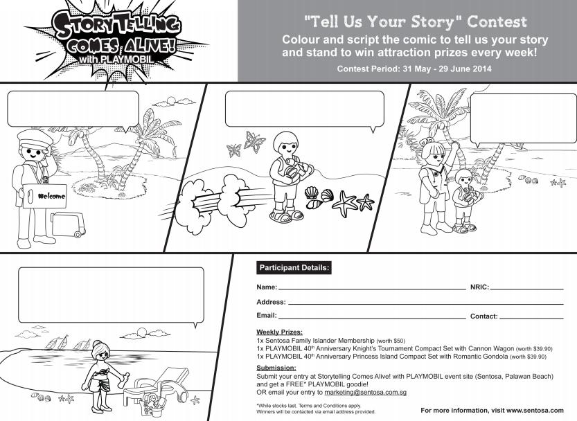 Storytelling Comes Alive_Comic.pdf
