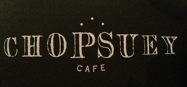 Chop Suey Cafe (11)