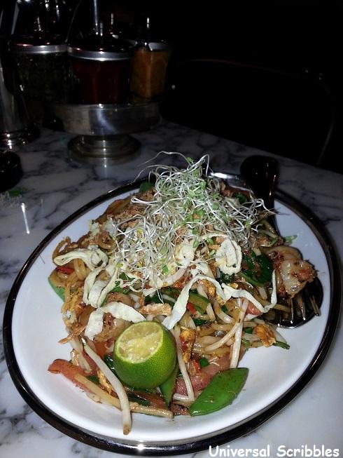 Chop Suey Cafe (31)
