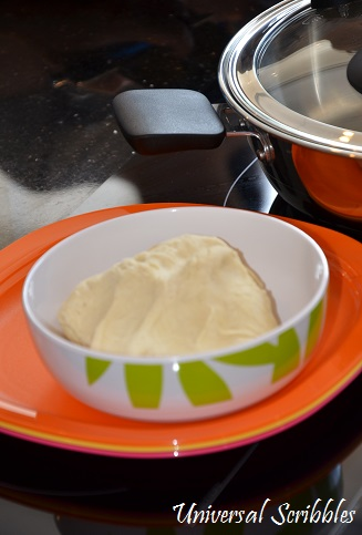 Tupperware Cooking Session (3) - Copy