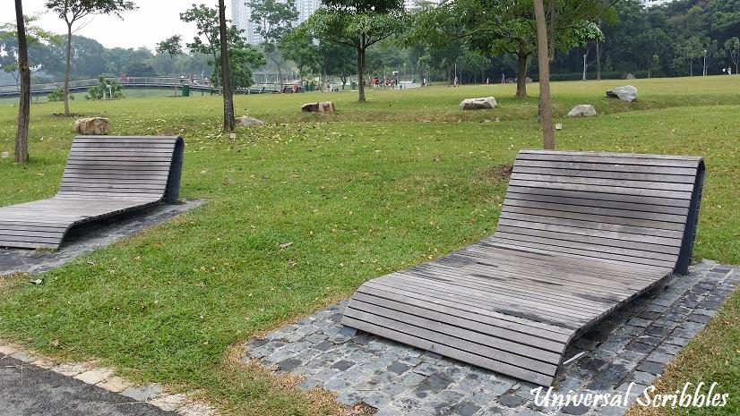 AMK Bishan Park (10)