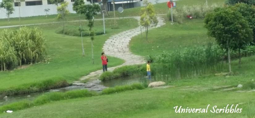 AMK Bishan Park (9)