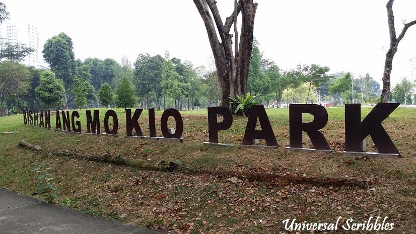 AMK Bishan Park (18)
