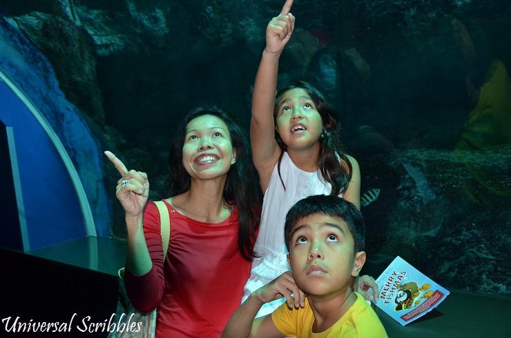 US.Aquarium