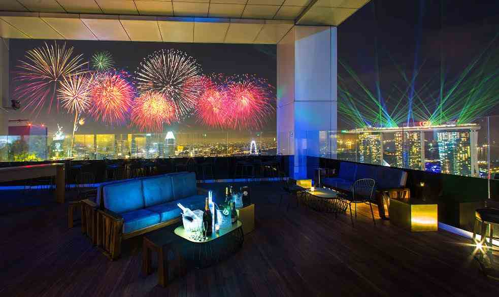 fireworks empire