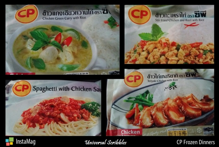 CP Ready-to-Eat Meals (23)