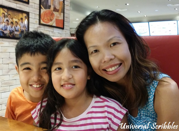 Mother's Day 2015 (2)